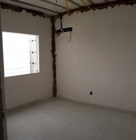 Apartamento à venda com 2 dormitórios em Paratibe, João pessoa cod:005986 - Foto 7