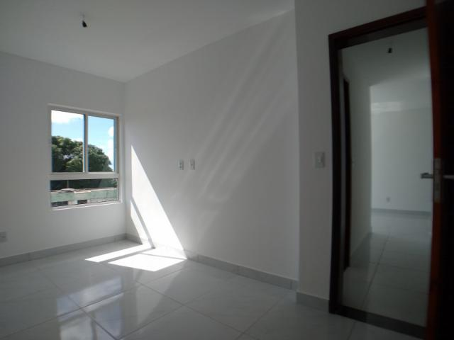 Apartamento à venda com 2 dormitórios em Expedicionários, João pessoa cod:004535 - Foto 6
