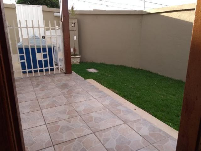 Casa à venda com 2 dormitórios em Santa amélia, Belo horizonte cod:5143 - Foto 4
