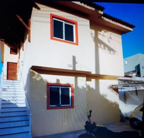 Apartamento à venda com 2 dormitórios em Paratibe, João pessoa cod:005231 - Foto 4