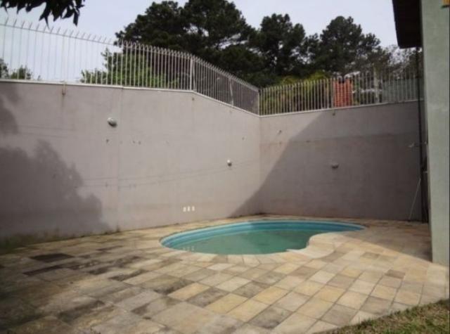 Casa à venda com 3 dormitórios em Vila jardim, Porto alegre cod:6873 - Foto 5