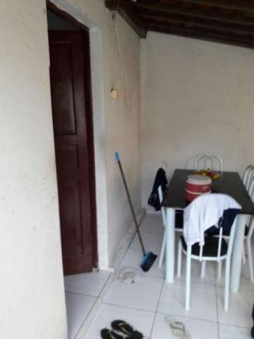 Casa à venda com 3 dormitórios em Expedicionários, João pessoa cod:000853 - Foto 10