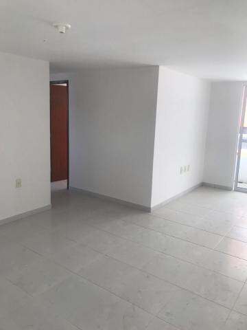 Apartamento à venda com 3 dormitórios em Cidade universitária, João pessoa cod:006038 - Foto 3