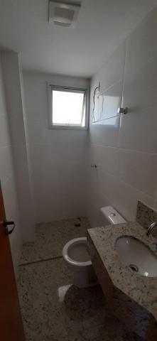 Apartamento à venda com 2 dormitórios em Caiçara-adelaide, Belo horizonte cod:5235 - Foto 4