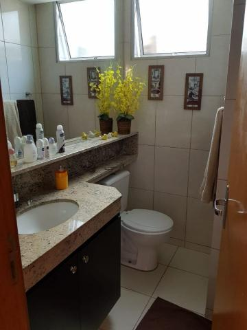 Apartamento à venda com 3 dormitórios em Castelo, Belo horizonte cod:4398 - Foto 5