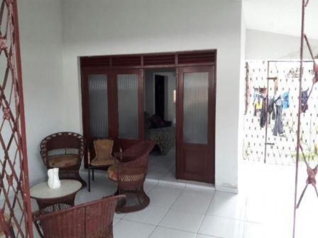 Casa à venda com 3 dormitórios em Expedicionários, João pessoa cod:000853 - Foto 3