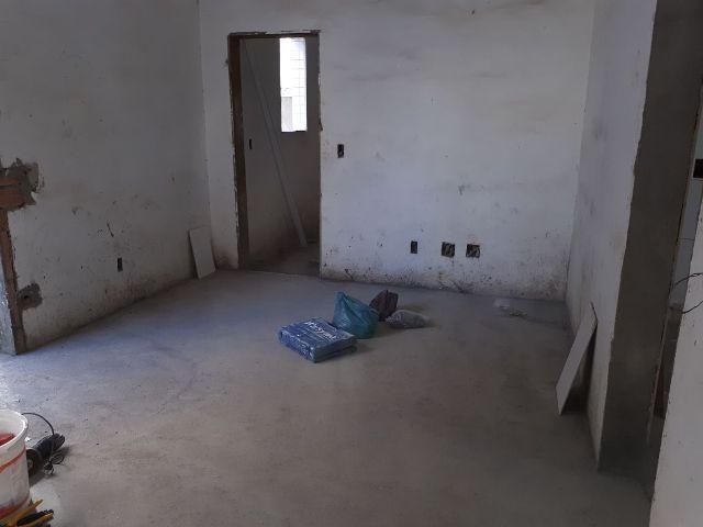 Apartamento à venda com 3 dormitórios em Dona clara, Belo horizonte cod:4004 - Foto 3