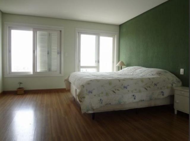 Casa à venda com 3 dormitórios em Vila jardim, Porto alegre cod:6873 - Foto 11