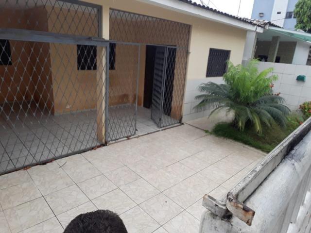 Casa à venda com 4 dormitórios em Bancários, João pessoa cod:006560 - Foto 3
