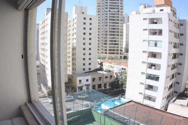 foto - São Paulo - Santa Cecília
