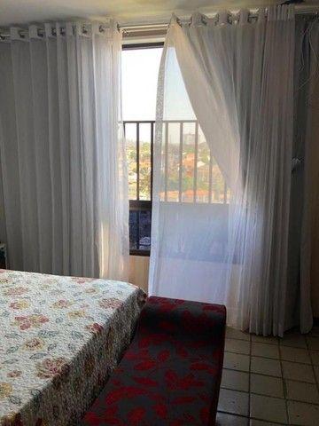 Apartamento para Venda em Volta Redonda, JARDIM NORMÂNDIA, 4 dormitórios, 1 suíte, 4 banhe - Foto 10
