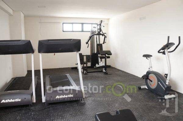 Apartamento com 2 dormitórios à venda, 62 m² por R$ 245.000,00 - Expedicionários - João Pe - Foto 7