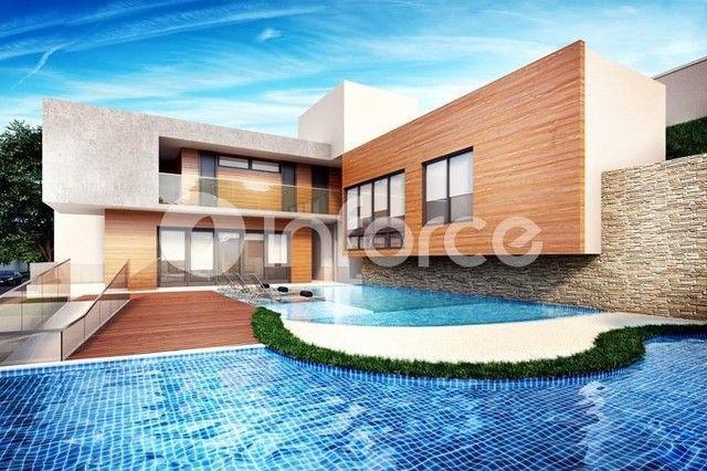 Terreno Condomínio Mirage resort - Foto 5
