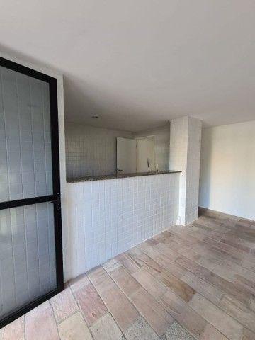 Oportunidade única apartamento com 105 metros em Boa Viagem - Foto 13