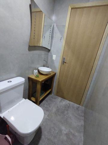 Residência em excelente localização - Foto 6