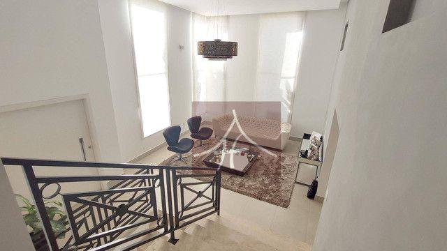 Casa com 3 dormitórios à venda, 280 m² por R$ 1.365.000,00 - Betel - Paulínia/SP - Foto 6