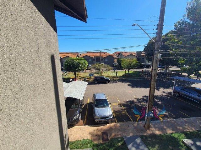 Apartamento Padrão para Venda em Vila Albuquerque Campo Grande-MS - Foto 20
