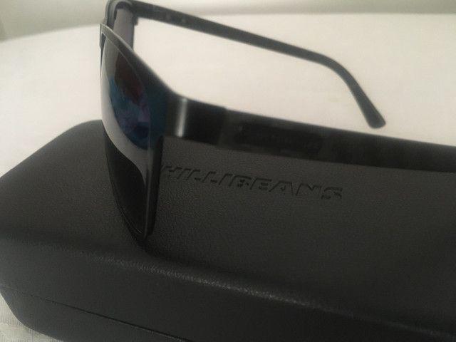 Óculos de sol chilli beans - Foto 3