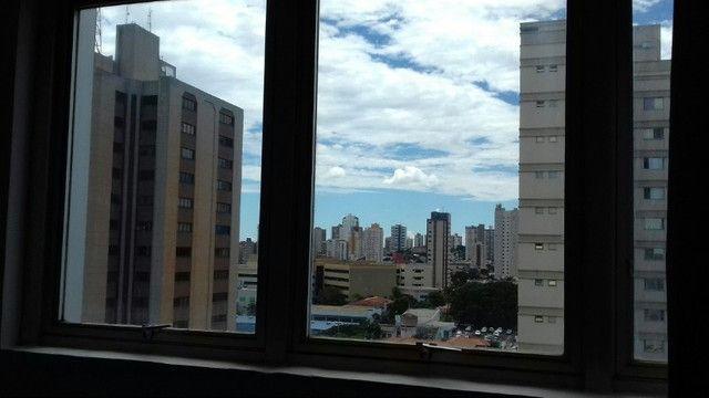 Lindo Apartamento Edifício Mercury no Centro - Foto 15