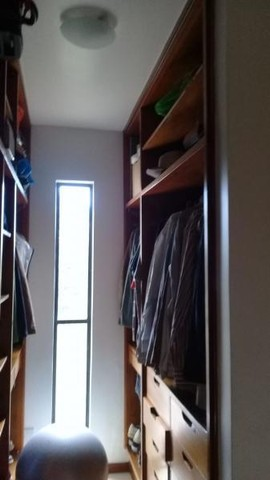 Apartamento para Venda em Volta Redonda, BELA VISTA, 4 dormitórios, 1 suíte, 3 banheiros,  - Foto 19