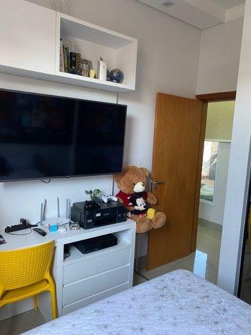 Residencial Jatobá  - Foto 9