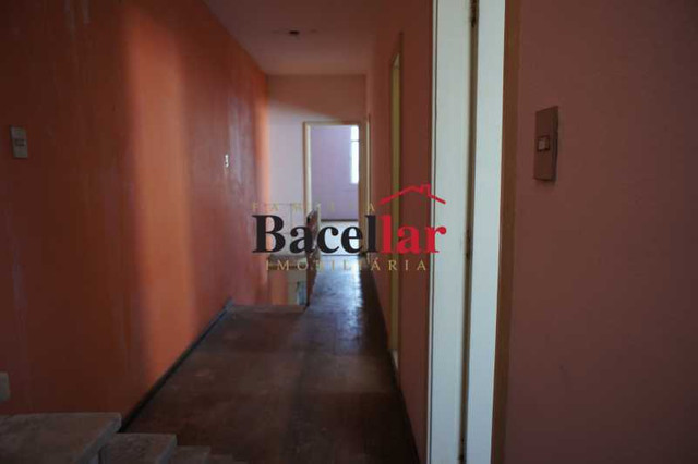 Casa para alugar com 3 dormitórios em São cristóvão, Rio de janeiro cod:RICA30014 - Foto 19