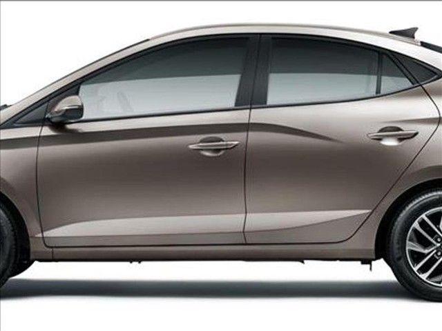 Hyundai Hb20s 1.0 Tgdi Evolution - Foto 14