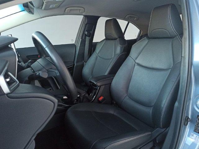 Corolla XEI 2.0 - Foto 11