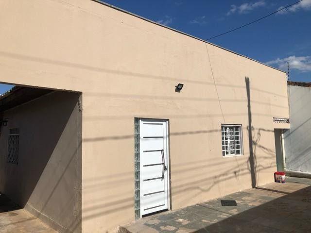 Casa para Venda em Cuiabá, Altos do Coxipó, 3 dormitórios, 2 suítes, 4 banheiros, 5 vagas - Foto 17