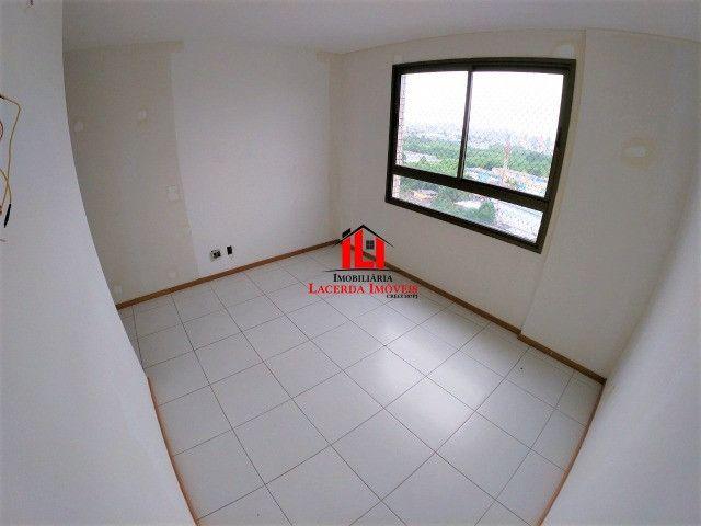 Thiago de Mello, 92m², 3 quartos com suíte, Alto Padrão, Use FGTS - Foto 8