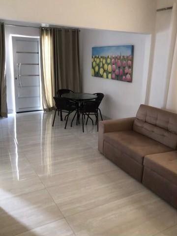 Casa para Venda em Cuiabá, Altos do Coxipó, 3 dormitórios, 2 suítes, 4 banheiros, 5 vagas - Foto 2