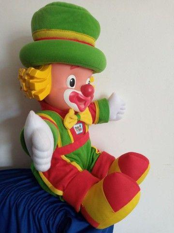 Boneco Patata  - Foto 4