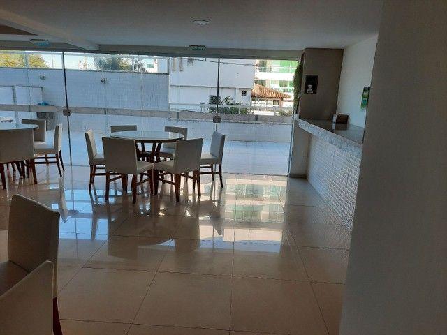 Condominio Atlantis Residence - Pontal - Foto 4
