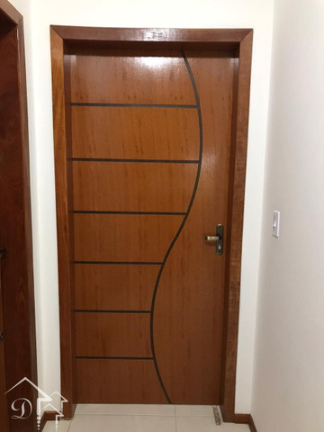 Apartamento à venda com 2 dormitórios em Pinheiro machado, Santa maria cod:10214 - Foto 5