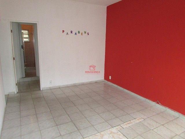 Ótimo apartamento, Pavuna! - Foto 2