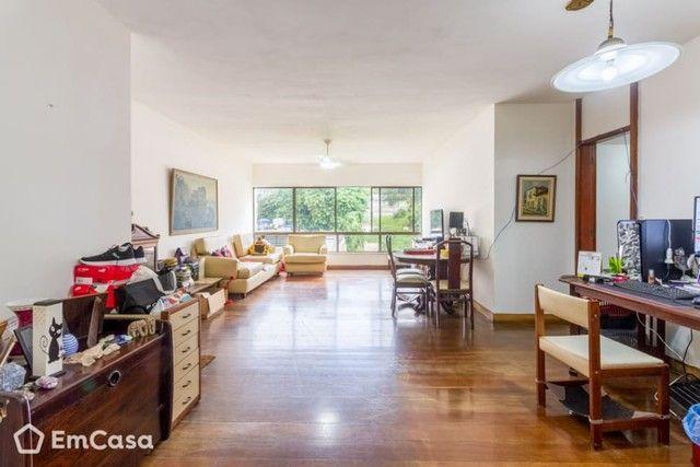 Apartamento à venda com 4 dormitórios em Copacabana, Rio de janeiro cod:24091 - Foto 2