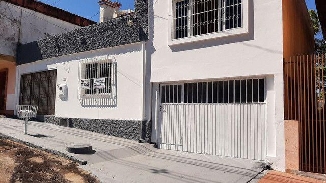 Casa Venda Centro Santo Ângelo - Foto 2