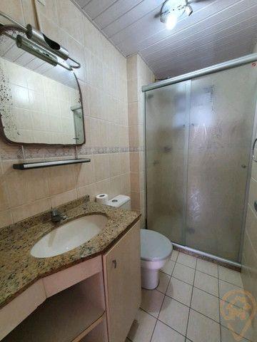 Apartamento para alugar com 3 dormitórios em Hauer, Curitiba cod:01384.001 - Foto 10