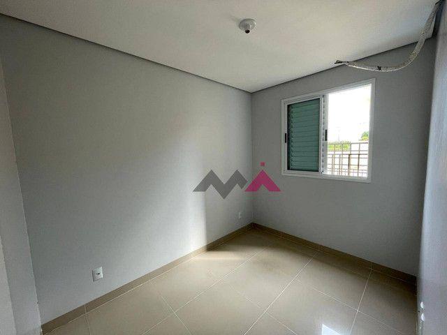 Apartamento com 2 dormitórios à venda, 49 m² por R$ 174.000,00 - Plano Diretor Sul - Palma - Foto 16
