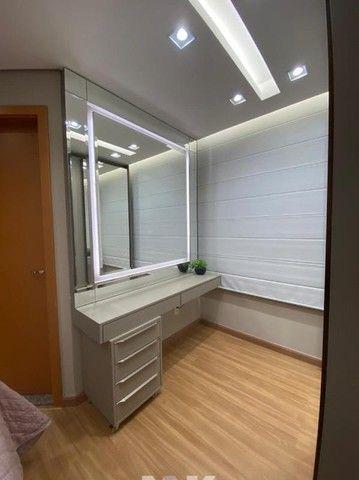 Apartamento no Condomínio Acqua Verano - Foto 17