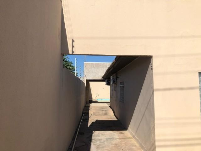 Casa para Venda em Cuiabá, Altos do Coxipó, 3 dormitórios, 2 suítes, 4 banheiros, 5 vagas - Foto 14