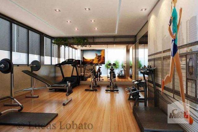 Grand Venue - 76m² - 3 quartos - Santo Antônio, Belo Horizonte - MG - Foto 7