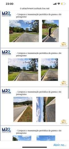 Terreno Condomínio Mirage resort - Foto 8
