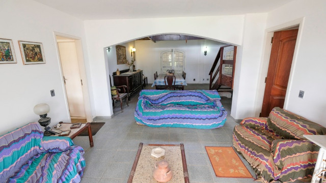 Casa triplex em Maricá(Guaratiba) - Foto 11