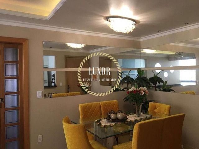 Apartamento 2 quartos, mobiliado, vaga coberta à venda no São Sebastião em Porto Alegre -  - Foto 2