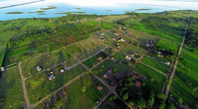 Terreno 1.000 m² no Recanto Piraretã - Foto 5