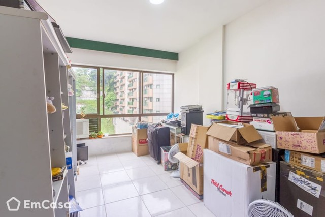 Apartamento à venda com 4 dormitórios em Copacabana, Rio de janeiro cod:24091 - Foto 8