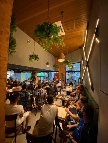 Restaurante & Choperia  - Foto 2