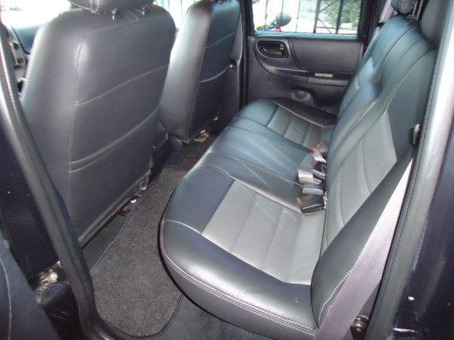 ford ranger xlt cabine dupla - Foto 11
