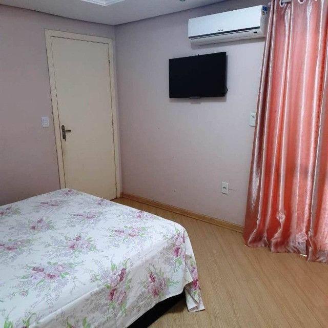 Casa 03 dormitórios, bairro Lago Azul, Estância Velha/RS - Foto 15